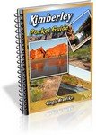 the Kimberley Pocket Guide