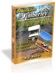 the Kimberley Travel Guide