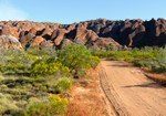 Kimberly Travel: The Bungles