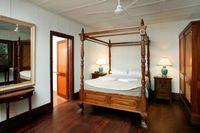 Pearler's Room