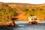 Kimberley Travel: The Gibb River Road