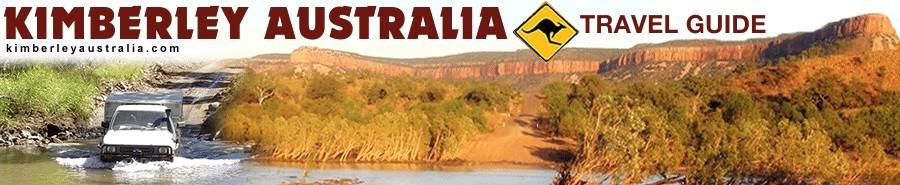 The Kimberleys - Western Australia Kimberly