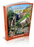 the Top End Travel Guide