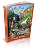 Destination Top End