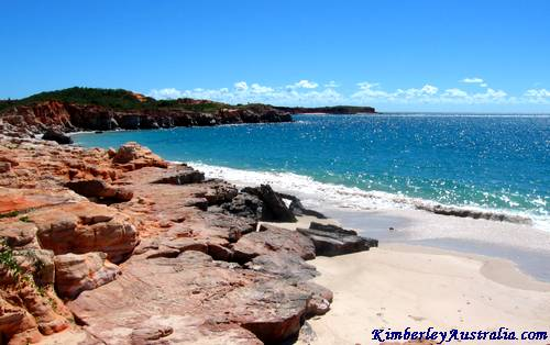 The Best Western Australian Beach