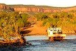 Kimberley Travel: The Gibb River Road