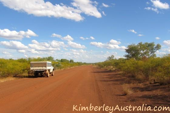 The excellent Duncan Road
