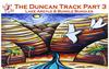 The Duncan Track - Red Dirt Australia