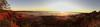Whalesong beach dawn.